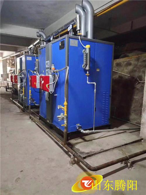 蒸汽发生器现货供应